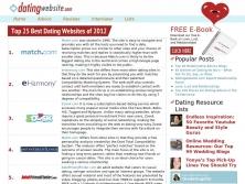 datingsite.org thumbnail