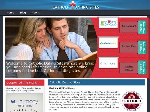 catholicdatingsites.net thumbnail