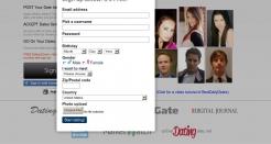 bestdailydates.com thumbnail