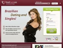brazilcupid.com thumbnail