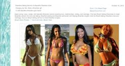brazilgirls.com thumbnail