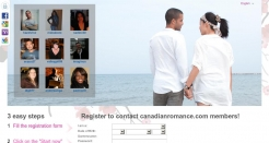 canadianromance.com thumbnail