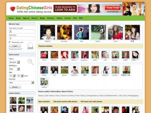 obridge.com thumbnail