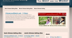 onlinechinesedating.com thumbnail
