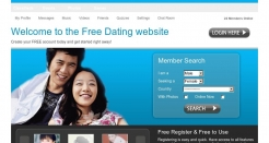 freechinesedating.com thumbnail
