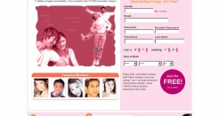 chinesefriendsearch.com thumbnail