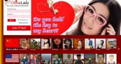 lovelychinalady.com thumbnail