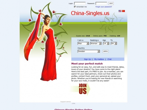 china-singles.us thumbnail