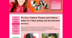 chinanetseek.com thumbnail