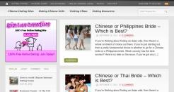 chinesedatingsitesguide.com thumbnail