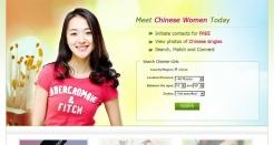 chinesewomendate.com thumbnail