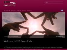 csc.com.my thumbnail