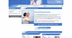freeonlinedating.ws thumbnail