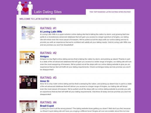 latin-dating-sites.net thumbnail