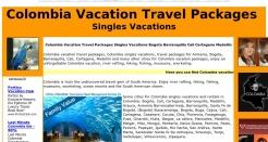 colombia-vacations.com thumbnail