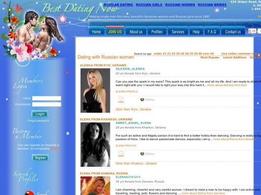 bestdatingnow.com thumbnail