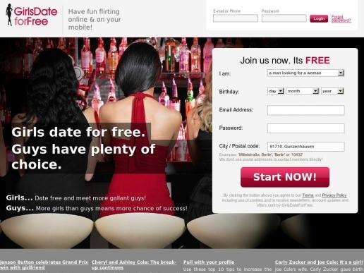girlsdateforfree.com thumbnail