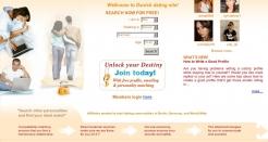 denmark-dating.com thumbnail