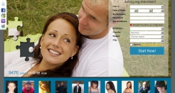 denmark-dating.org thumbnail