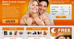 aussiematchmaker.com.au thumbnail