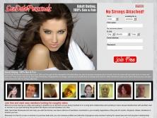 sexdatepersonals.co.uk thumbnail