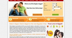 dateinegypt.com thumbnail
