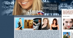city-of-brides.com thumbnail