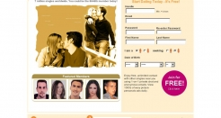 frenchfriendsearch.com thumbnail