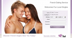 frenchdatingservice.com thumbnail