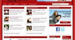 datingtips247.com thumbnail
