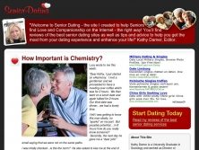 winter garden senior dating site One of the best dating bits of advice for new daters is to try a free senior dating site as a member of a free dating website, you will be able to meet local senior singles without worrying about having to spend a lot of money and wasting your time when trying to meet singles the traditional way.