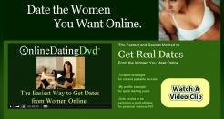 onlinedatingdvd.com thumbnail