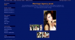 jerak-online.com thumbnail