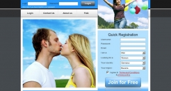 dating-site.biz thumbnail