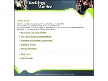 datingadvice.biz thumbnail