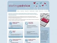 datingadvice.co.nz thumbnail