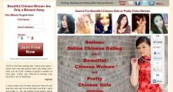 chinalovematch.net thumbnail