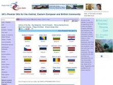 easterneuropeans.co.uk thumbnail
