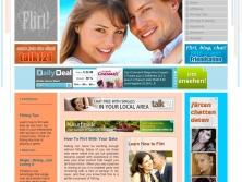 flirt.bz thumbnail