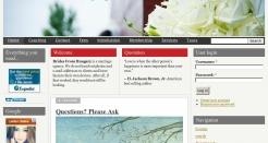 bridesfromhungary.com thumbnail
