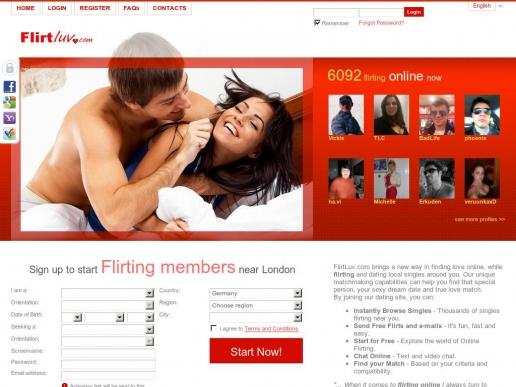flirtluv.com thumbnail