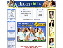 elenasmodels.com thumbnail