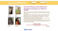 internationalwebdating.com thumbnail