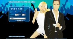 flirtfile.com thumbnail