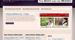 datingchinesegirlsonline.com thumbnail
