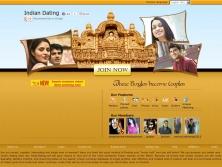 india-dating.net thumbnail
