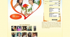 dating-india.net thumbnail