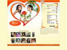 dating-india.net thumbnail