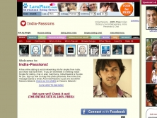 india-passions.com thumbnail