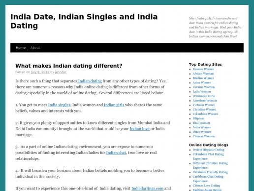 indiadarlings.net thumbnail